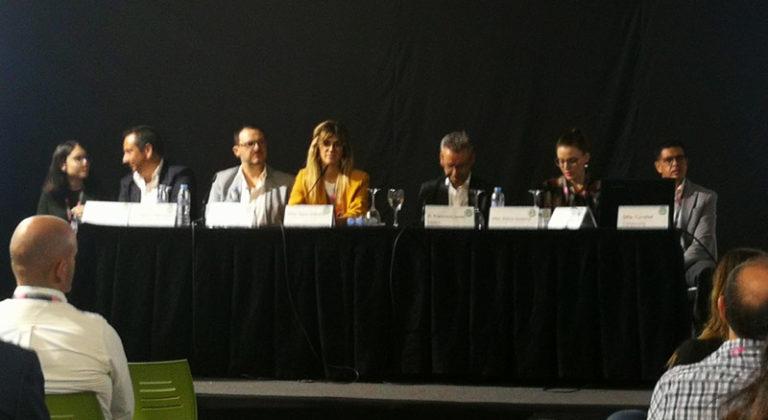 AVEPOMUR celebra su Jornada Técnica en el 52º aniversario de la SEPOR
