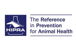 Logo Hipra
