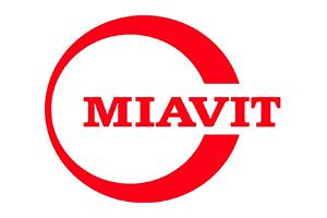 Logo Miavit