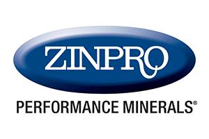 Logo Zinpro